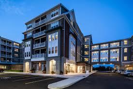 photos of north apartments in canandaigua ny