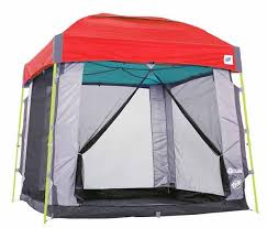First Up Wind Curtain E Z Up Canopy Tent Side Walls