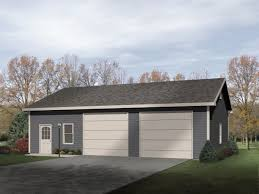 Workshop Garage Plans Top 25 Best Workshop Plans Ideas On Pinterest Garage Workbench