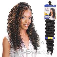 crochet braiding hair for sale freetress synthetic hair crochet braids deep twist 22 samsbeauty