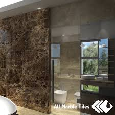 Marble Bathroom Designs by Dark Marble Bathroom Google Search Design Pinterest