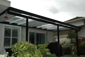 B C Awnings Patio Covers And Awnings