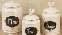 kitchen canister sets walmart ceramic kitchen canisters jar canisters walmart canister