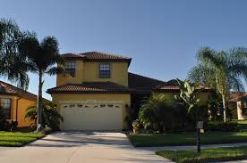 exterior color schemes for small houses elegant house exterior