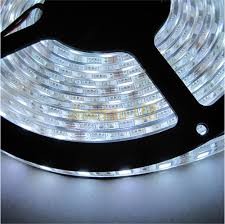 Pool Led Light Strips by Light Balance Picture More Detailed Picture About 20m Ip68