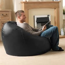 xxl bean bag ira design