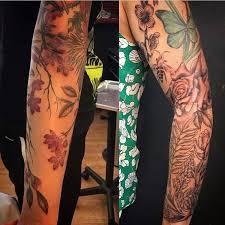 blue dragon tattoo sf home facebook