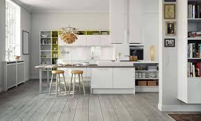 irkitchen kitchen modern kitchen cheap kitchens classic kitchen decor
