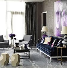 glamorous homes interiors see more http roomdecorideas eu to