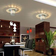 Modern Ceiling Lights Living Room Hanging Ceiling Lights For Living Room India Gopelling Net