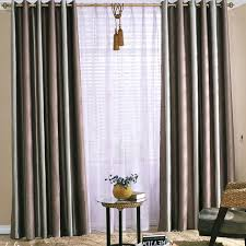 Ikea Striped Curtains Curtains Curtains At Ikea Uk Decorating Ikea Blackout Decorating