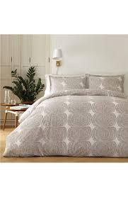 Masculine Bedding Bedding Sets U0026 Bedding Collections Nordstrom