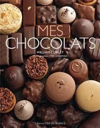 faire un livre de cuisine trouverleboncadeau livre de cuisine pour faire ses chocolats