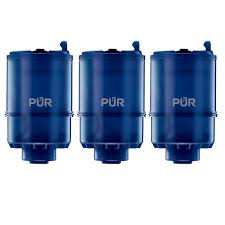 pur faucet mount mineralclear replacement filter 3 pack
