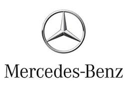 mercedes mb genuine oem ornamental molding 253 820 21 00 ebay