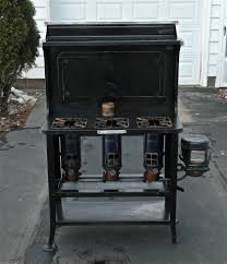 antique kerosene stove ebay