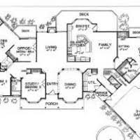 5 Bedroom Country House Plans Glass Mirrored Bedroom Furniture Scifihits Com