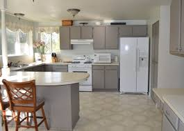 kitchens ikea kitchen cabinets on formica kitchen cabinets