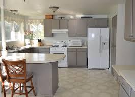 discount kitchen cabinets seattle diamond kitchen cabinets kitchen kitchen cabinets antique white