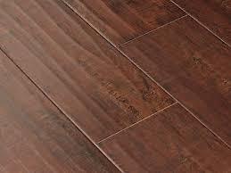 Distressed Laminate Flooring How To Put Down Underlayment For Laminate Floor Ebay