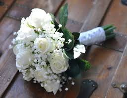 white wedding bouquets white flower bouquets for weddings wedding nail designs beautiful