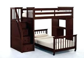 teenage bunk beds with desk teenage loft beds sdautomuseum info