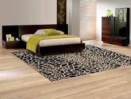 Living Room Rugs Modern Flooring Interior Rug Design Ideas With Appealing Loloi Rugs