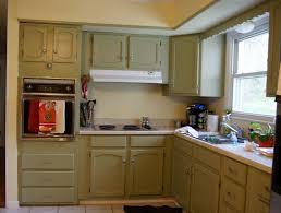 Kitchen Makeover Ideas On A Budget Kitchen Cabinet Makeover On A Budget Simple Kitchen Cabinet
