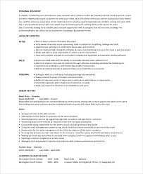 Sale Associate Job Description On Resume by Sample Sales Associate Resume 7 Examples In Pdf