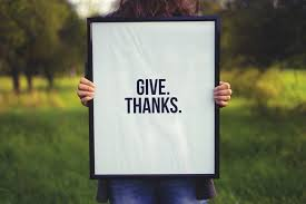 thanksgiving 2018 facts history pictures wallpapers