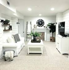 Basement Design Ideas Plans This Kind Of Paneled Accent Wall For Laundry Room Like Brammers