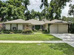 pictures on ranch style homes exterior free home designs photos