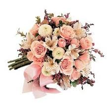 wedding flowers png wedding bouquets corsages polyvore