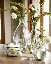 home decor astounding home accessories and decor excellent home