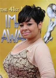 plus size hairstyles for african american women haircuts for plus size women with round face hair cut