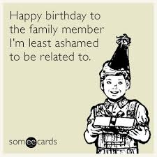 best 25 happy birthday someecards ideas on pinterest funny