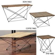 Best Furniture Styles Images On Pinterest Furniture Styles - Classic home furniture reclaimed wood