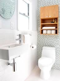 modern small bathroom design 28 modern small bathroom design ideas trends