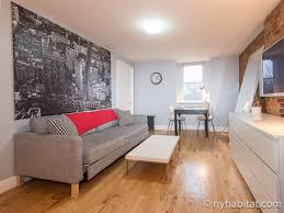 2 bedroom apartments in albany ny 1 bedroom apartments albany ny home hold design reference room ideas