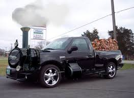 ford f150 fuel mileage the answer to low gas mileage ford f150 forum