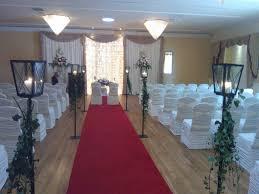 wedding flowers kildare carpet florists dublin kildare leixlip ireland wedding
