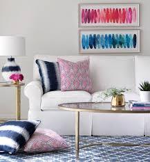 boston home interiors furniture stoughton furniture stores boston interiors avon ma
