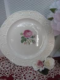 andrea by sadek winterthur johnson brothers soup dinner plates set