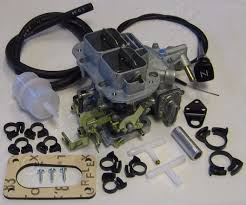 dgv 32 36 carburettor kit manual choke eurocarb