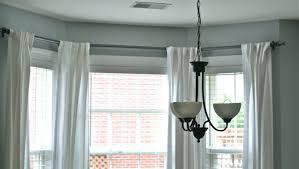 Cotton Drapes Curtains Window Drapes Amazing Short White Curtains Fresh Window