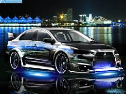 tuner cars wallpaper tuned cars wallpaper 52dazhew gallery
