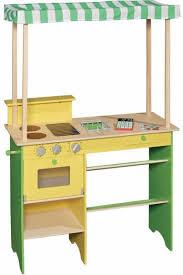 cuisine enfant lidl lidl des jouets en bois pour des prix mni noël 2014