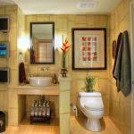 asian bathroom design bathroom design ideas japanese soaking asian bathroom design