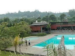 agoda lembang best price on grand hotel lembang in bandung reviews