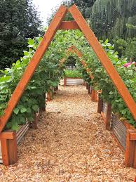 trellis christchurch 40 best willow garden structures images on pinterest garden
